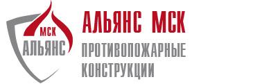 Альянс МСК